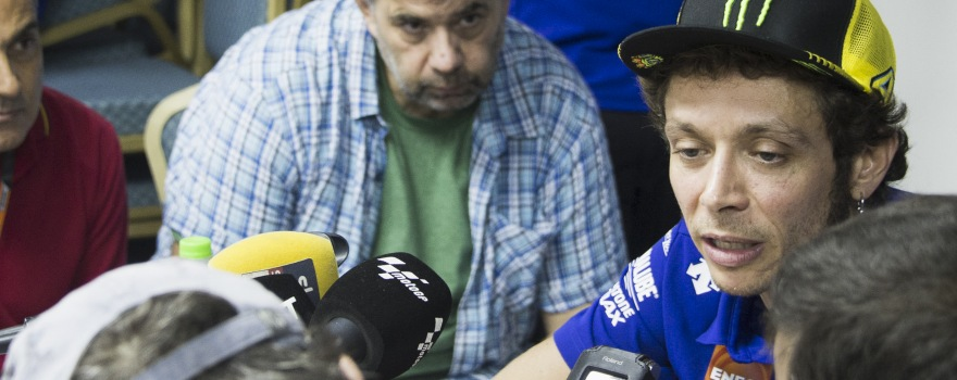 Rossi-Prensa-ft