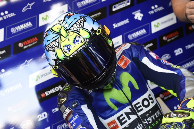Rossi-Rincon