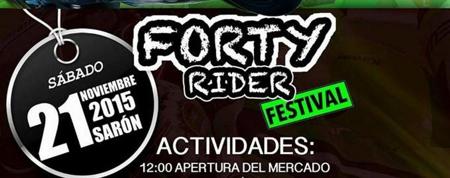 Fiesta-Roman-ft