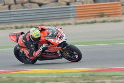 fores-motorland