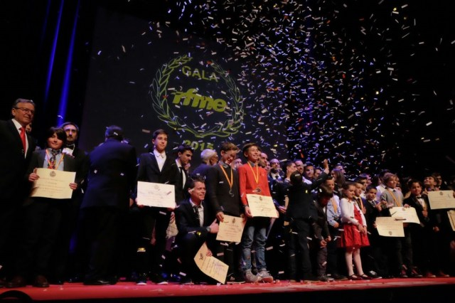 Gala-Campeones-RFME