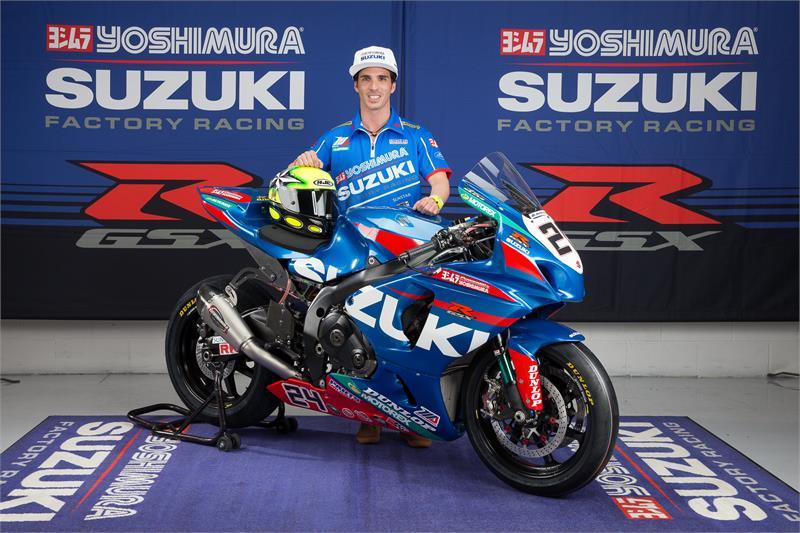 Elias-MotoAmerica-Suzuki