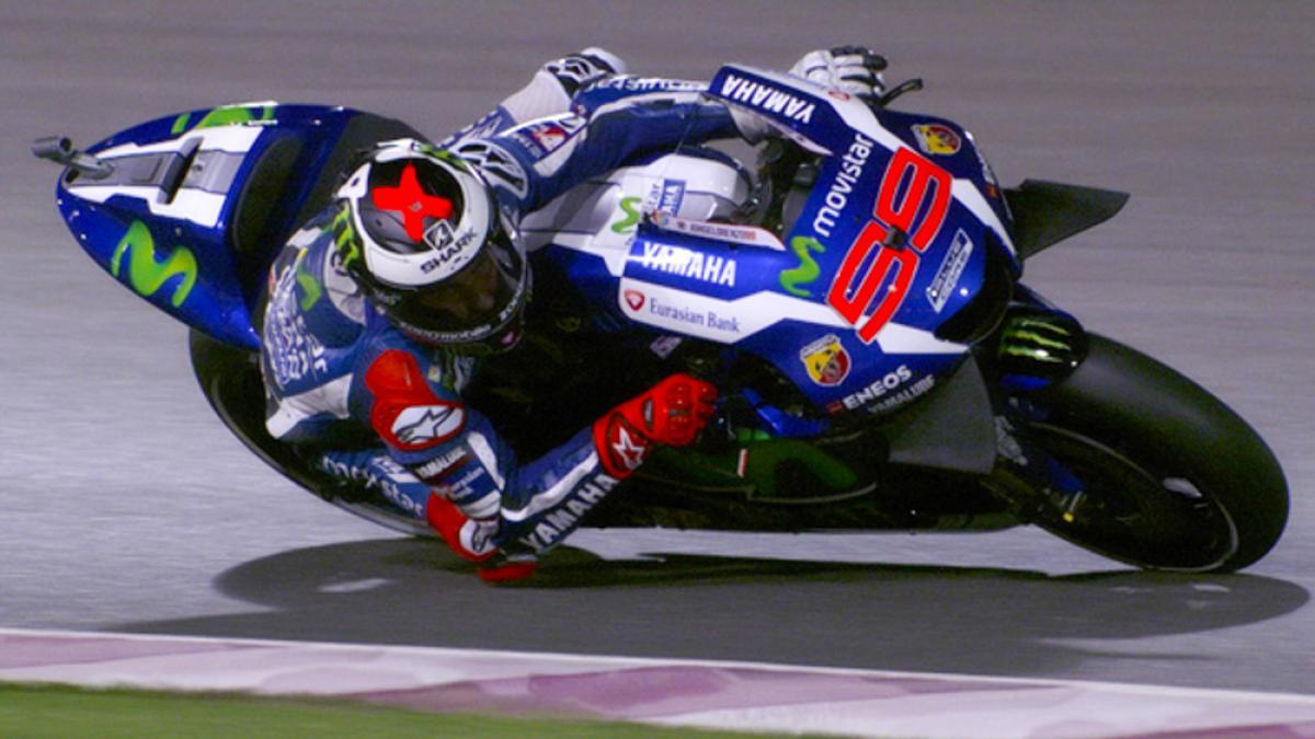 Lorenzo-Fp1-Qatar