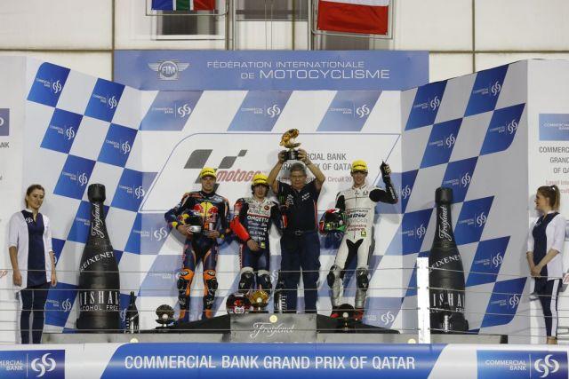 podium-m3