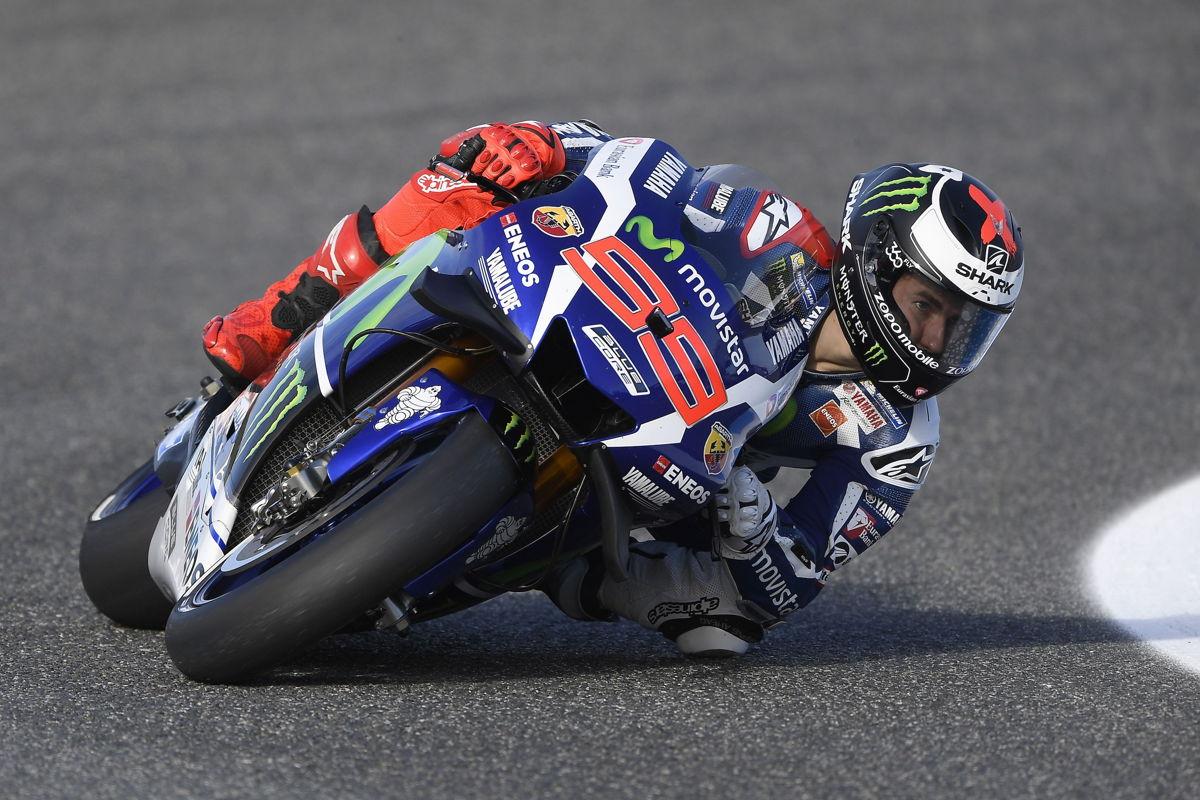 Lorenzo-Jerez-FP
