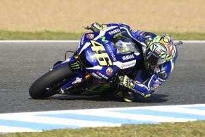 Rossi-Jerez-Fp3