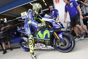 Rossi-Jerez-Qp