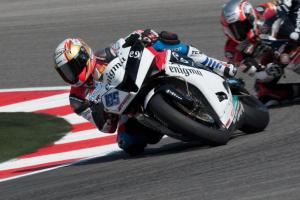 Superbike World Championships Round Eight - Previews