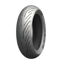 MICHELIN_Pilot_POWER_3_Ltd_Edition_Trasero