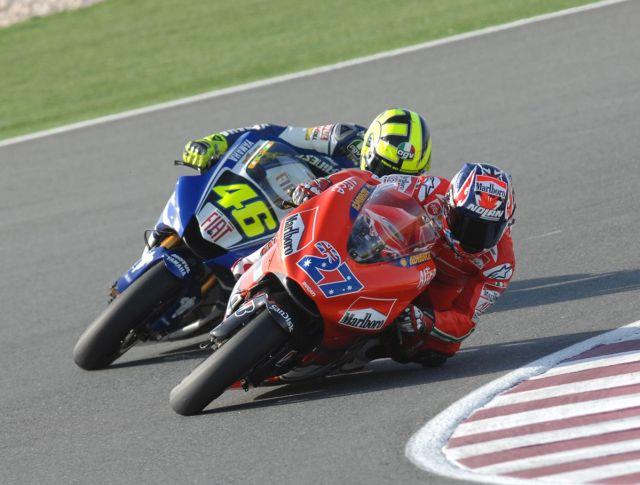 Stoner-Rossi-2007