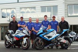 Smrz PR Racing