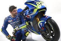 AI29_Andrea Iannone_Team Suzuki MotoGP 2017_GSX-RR-016