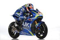 AR42-Alex Rins_Team Suzuki MotoGP 2017_GSX-RR-016