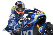 AR42-Alex Rins_Team Suzuki MotoGP 2017_GSX-RR-017