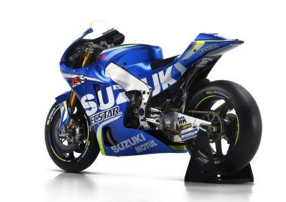 Suzuki_GSX-RR_2017_29_Half Back Left