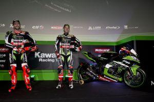 hi_Kawasaki Racing Team2017Team Launch_GB41091A