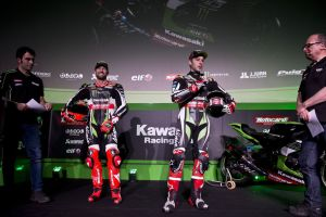 hi_Kawasaki Racing Team2017Team Launch_GB41105A