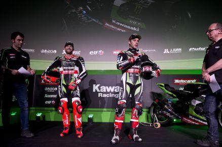hi_Kawasaki Racing Team2017Team Launch_GB41105A