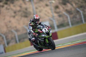 Rea-Aragon-Race1