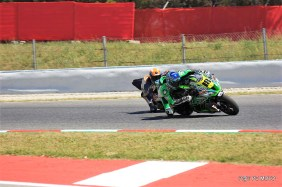 PC MOTO PICTURES MONTMELO 2017 (16)