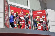 PC MOTO PICTURES MONTMELO 2017 (7)