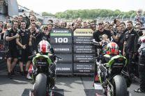 hi_06_Donington_WorldSBK_Race 2_100 Wins_GB41427