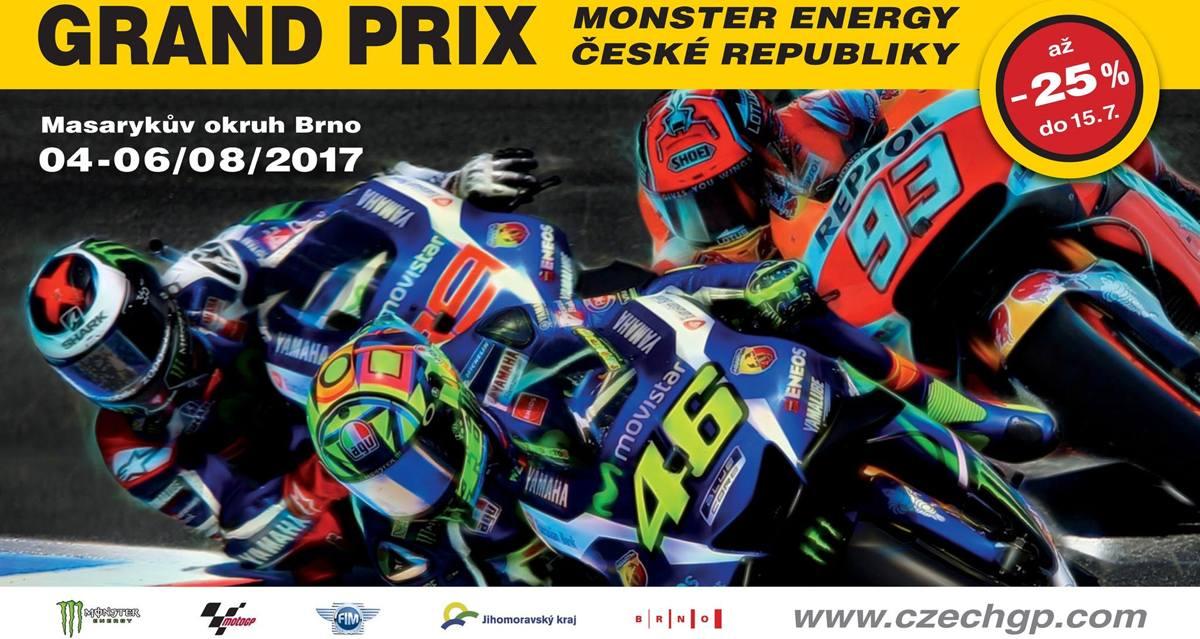 horarios-motogp-brno-2017