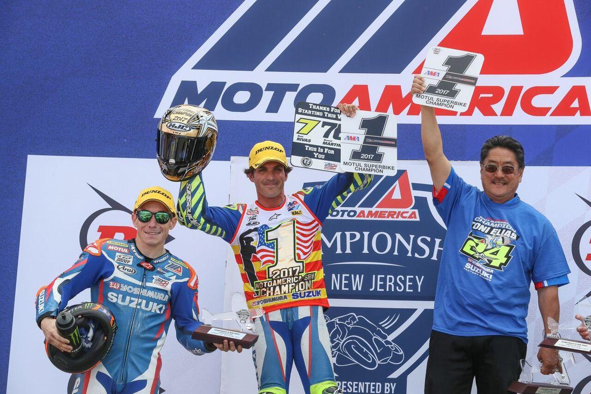 elias-ganador-motoamerica