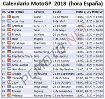 MotoGP.hora.pcmoto