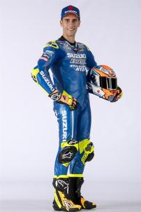 2018-team-suzuki-ecstar--alex-rins10