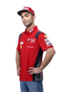 Danilo Petrucci 11_UC70041_Low