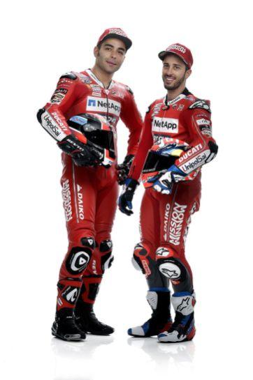 Dovizioso and Petrucci 01_UC70048_Low