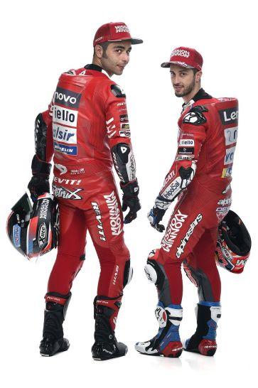 Dovizioso and Petrucci 02_UC70049_Low
