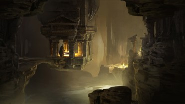 1420567048-acu-dk-concept-art-temple