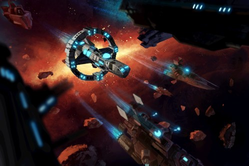 1421687961-sid-meiers-starships-illustration-mission-screen-convoy