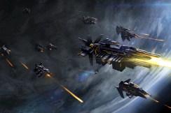 1421687961-sid-meiers-starships-illustration-mission-screen-fleet-action