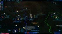 1421687962-sid-meiers-starships-screenshot-strategy-layer