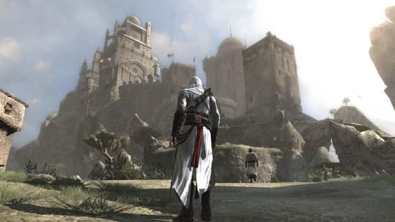 AssassinsCreed_Dx10 2015-01-04 06-26-37-780