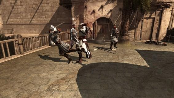 AssassinsCreed_Dx10 2015-01-04 19-04-44-980