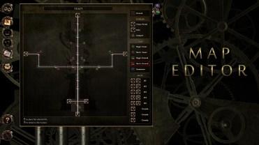 Deathtrap-Screenshots-January-05