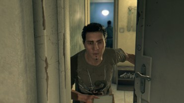 DyingLightGame 2015-01-26 21-37-23-288