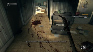DyingLightGame 2015-01-26 21-45-59-155