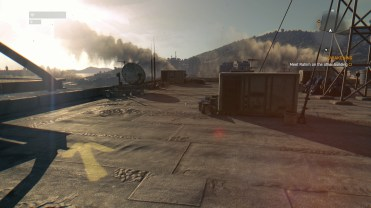 DyingLightGame 2015-01-26 21-52-59-179