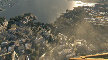 DyingLightGame 2015-01-26 21-53-28-600