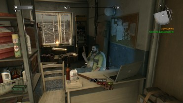 DyingLightGame 2015-01-26 22-05-57-597