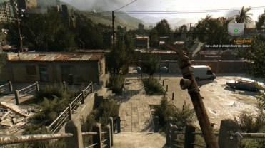 DyingLightGame 2015-01-26 22-07-35-913