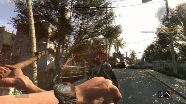 DyingLightGame 2015-01-26 22-13-56-057
