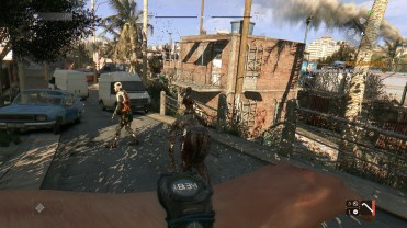 DyingLightGame 2015-01-26 22-14-00-817