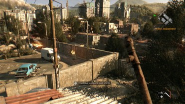 DyingLightGame 2015-01-26 22-14-56-034