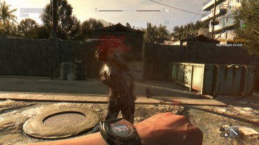 DyingLightGame 2015-01-26 22-15-45-179